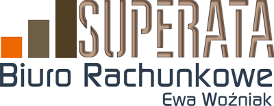 Biuro Rachunkowe Superata